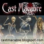 Cast Macabre